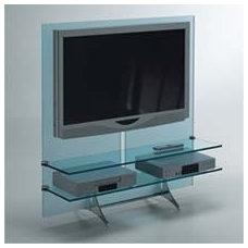Modern Media Storage by Spacify Inc,