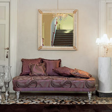Traditional Day Beds And Chaises by Accentuations By Design Inc.