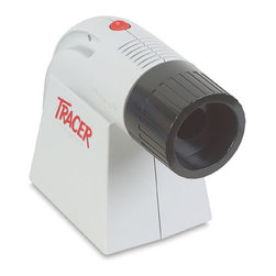 Tracer Projector -