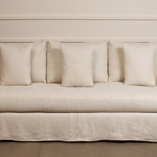 Transitional Sofas by pizitzhomeandcottage.com