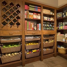 For the Home / pantry