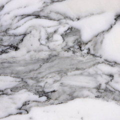 modern kitchen countertops by Global Granite &amp; Marble