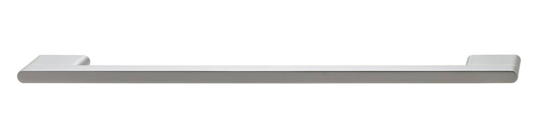 Hafele - Hafele 108.94.928 Aluminum Drawer Pulls - Hafele item number 108.94.928 is a beautifully finished Aluminum Drawer Pull.