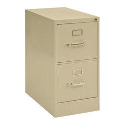 ... Sandusky Cabinets and Lee MetalSandusky Cabinets and Lee Metal have