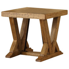 Transitional Side Tables And Accent Tables by Cymax