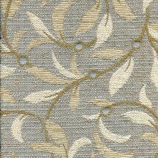 Upholstery Fabric by Calvin Fabrics