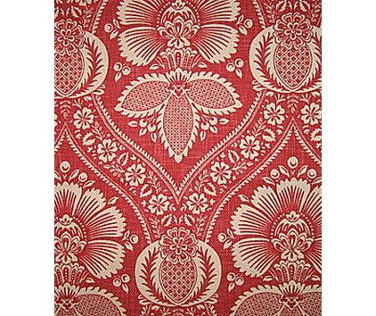 Eclectic Fabric by Online Fabric Store