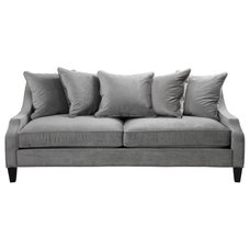 Sofas by Z Gallerie