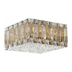 """Schonbek 