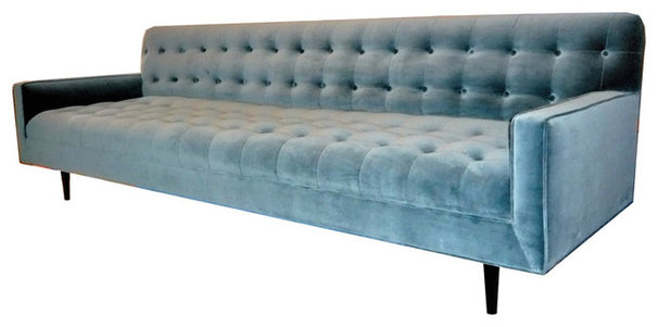 Traditional Sofas by 1stdibs