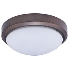 Modern Ceiling Lighting by Wayfair