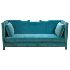 Modern Sofas by Gilt