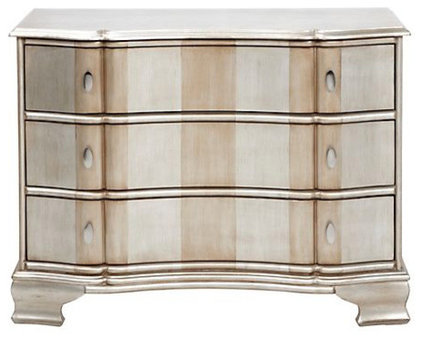 Contemporary Dressers Chests And Bedroom Armoires by Z Gallerie