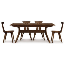 Contemporary Dining Tables by UPinteriors