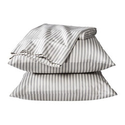Threshold Performance Sheet Set, Pattern
