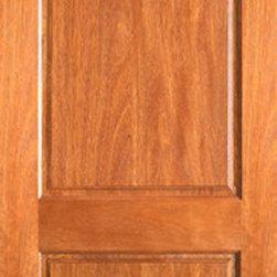 "P-620 Interior Mahogany 2 Panel Single Door - SKU#P-620-1BrandAAWDoor TypeInteriorManufacturer CollectionInterior Mahogany DoorsDoor ModelDoor MaterialWoodWoodgrainMahoganyVeneerPrice220Door Size Options15"" x 80"" (1'-3"" x 6'-8"")  $018"" x 80"" (1'-6"" x 6'-8"")  +$1024"" x 80"" (2'-0"" x 6'-8"")  +$6028"" x 80"" (2'-4"" x 6'-8"")  +$6030"" x 80"" (2'-6"" x 6'-8"")  +$6032"" x 80"" (2'-8"" x 6'-8"")  +$6036"" x 80"" (3'-0"" x 6'-8"")  +$7015"" x 84"" (1'-3"" x 7'-0"")  +$2018"" x 84"" (1'-6"" x 7'-0"")  +$3024"" x 84"" (2'-0"" x 7'-0"")  +$12028"" x 84"" (2'-4"" x 7'-0"")  +$13030"" x 84"" (2'-6"" x 7'-0"")  +$13032"" x 84"" (2'-8"" x 7'-0"")  +$13036"" x 84"" (3'-0"" x 7'-0"")  +$14015"" x 96"" (1'-3"" x 8'-0"")  +$5018"" x 96"" (1'-6"" x 8'-0"")  +$6024"" x 96"" (2'-0"" x 8'-0"")  +$15028"" x 96"" (2'-4"" x 8'-0"")  +$17030"" x 96"" (2'-6"" x 8'-0"")  +$17032"" x 96"" (2'-8"" x 8'-0"")  +$170  $Core TypeSolidDoor StyleDoor Lite StyleDoor Panel Style2 PanelHome Style MatchingCraftsman , Colonial , Bungalow , Bay and Gable , Gulf Coast , Plantation , Cape Cod , Suburban , Prairie , Ranch , Elizabethan , VictorianDoor ConstructionEngineered Stiles and RailsPrehanging OptionsPrehung , SlabPrehung ConfigurationSingle DoorDoor Thickness (Inches)1 3/8 , 1 3/4Glass Thickness (Inches)Glass TypeGlass CamingGlass FeaturesGlass StyleGlass TextureGlass ObscurityDoor FeaturesDoor ApprovalsFSCDoor FinishesDoor AccessoriesWeight (lbs)310Crating Size25"" (w)x 108"" (l)x 52"" (h)Lead TimeSlab Doors: 7 daysPrehung:14 daysPrefinished, PreHung:21 daysWarranty1 Year Limited Manufacturer WarrantyHere you can download warranty PDF document."