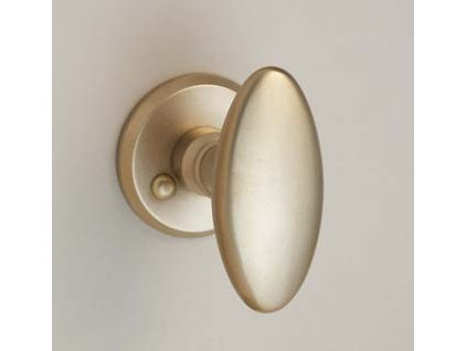 contemporary knobs by ClubBaltica