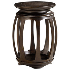Traditional Side Tables And End Tables by Beyond Stores