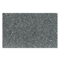 "INSTALL BAY - INSTALL BAY AC362-5 Auto Carpet (Charcoal) - �Auto carpet;�Unbacked;�40"" x 5 yards;�Charcoal"