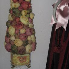 Traditional  by Fleur de Bee Design