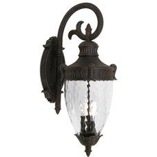 Traditional Lighting by Littman Bros Lighting