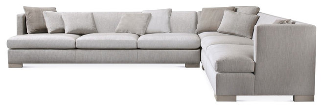 Sectional Sofas by Baker Furniture