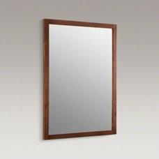 Contemporary Bathroom Mirrors by Kohler