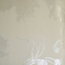 Contemporary Wallpaper by purehome