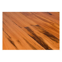Hardwood Flooring Find Solid Wood Floor Designs Online