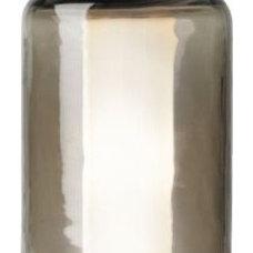 Pendant Lighting Mini-Mason Pendant by LBL Lighting