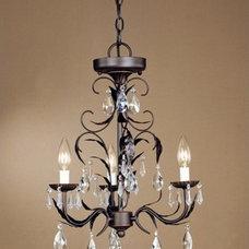Modern Lighting by Wayfair