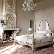 Interior Designer - Neutral Heaven: Stunning Spacious Bedrooms