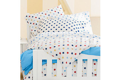 Modern Kids Bedding by The Company Store