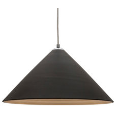 Modern Pendant Lighting by Inmod