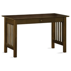 Craftsman Desks And Hutches by ivgStores
