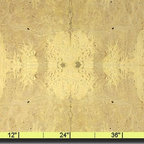 Oakwood Veneer - Myrtle Burl - A sample of our Myrtle Burl.