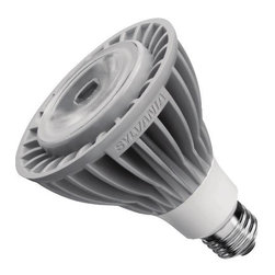OSRAM SYLVANIA - Led13Par30LN Dimmable 830 Flood Lamp 40 - Led par30 Bulb-120V