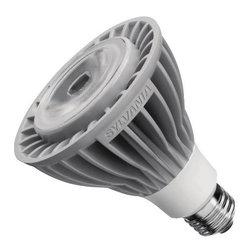 OSRAM SYLVANIA - Led13Par30LN Dimmable 830 Flood Lamp 40 - Led par30 Bulb-120V