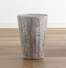 eclectic side tables and accent tables by World Market