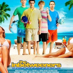 The Inbetweeners Movie 11 x 17 Movie Poster - Style C - The Inbetweeners Movie 11 x 17 Movie Poster - Style C Simon Bird,James Buckley,Blake Harrison,Joe Thomas,Laura Haddock,Emily Head,Tamla Kari,Jessica Knappet,Lydia Rose Bewley,Theo Barklem-Biggs,Emma Louise Cargill,David Chrysanthou,Greg Davies,Katarina Gellin,Anthony Head,Theo James,Eloise Joseph,Cush Jumbo,Henry Lloyd-Hughes,Lily Lovett,Alex MacQueen,Christopher Miltiadou,David Mumeni,TJ Nelson,Jimmy Roussounis,David Schaal,John Seaward,Andrew Spiers,Belinda Stewart-Wilson,Martin Trenaman,Robin Weaver,Christopher Battye,Sam Creed,James Lee Hunt,Ty