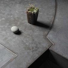 Stone Soup Concrete