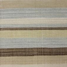 Modern Area Rugs by Oriental rug seller & Designer