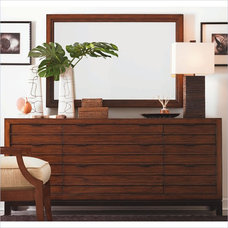 Contemporary Dressers Chests And Bedroom Armoires by Cymax
