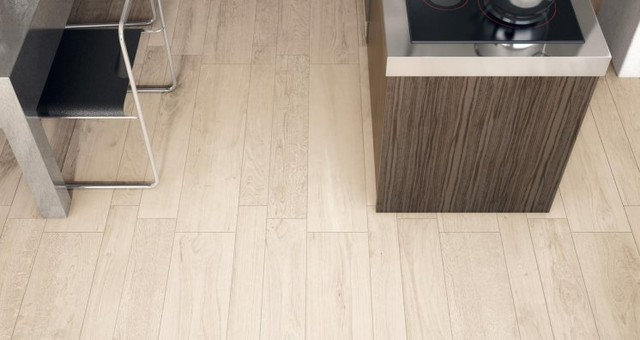 Wood Floor Color Trends 2013 Contemporary coverings 2013. variations ...