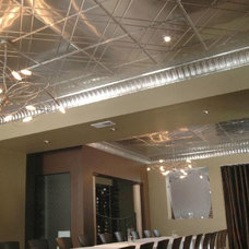 by Decorative Ceiling Tiles, Inc.