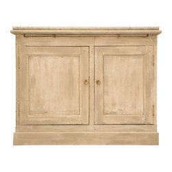 Farmhouse Pantry Cabinets: Find Freestanding Kitchen Pantry Designs Online