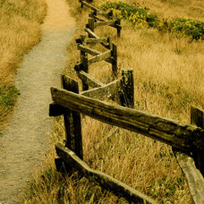 Marriage Life » Blog Archive » Boundaries = Freedom
