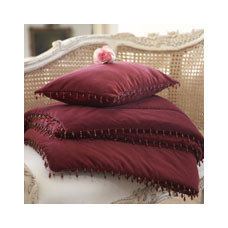 Bedspreads | Bed Runners | Coverlets | Comforters | Dunelm Mill