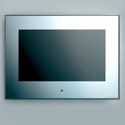 Aquavision -