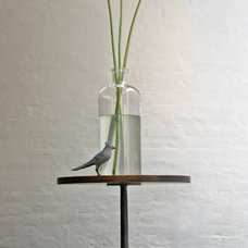 Contemporary Side Tables And Accent Tables by DDDW